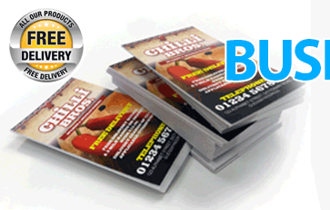 Digital and litho business cards printed in vibrant full colour we offer 2 types of business cards digital business cards are ideal if you only need a few and are printed on 350gsm board colourmoves